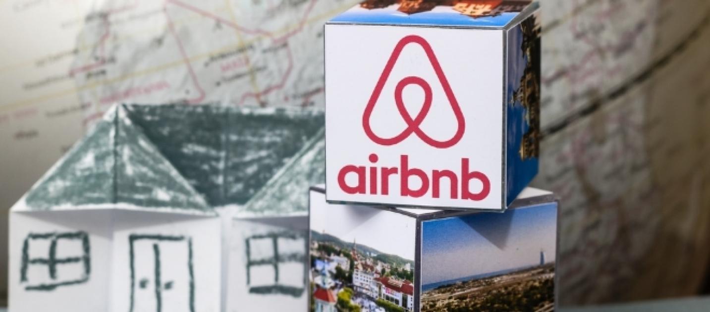 Airbnb e affitti brevi a giugno la tassa da pagare for Affitti brevi barcellona