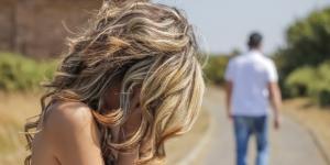 Como superar o divórcio? (Foto: Reprodução)