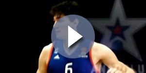 Cleveland Cavaliers signed Cedi Osman - Image Credit: İNR TV / YouTube