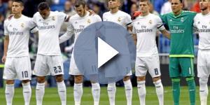 Valora a los jugadores del Real Madrid | Marca.com - marca.com