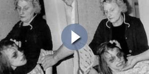 O filme 'O Exorcismo de Emily Rose' foi inspirado em história real