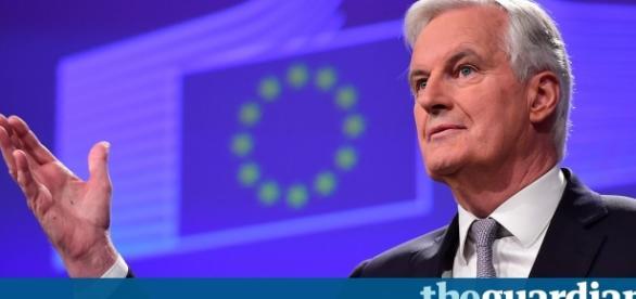 EU negotiator wants 'special' deal over access to City post-Brexit ... - theguardian.com