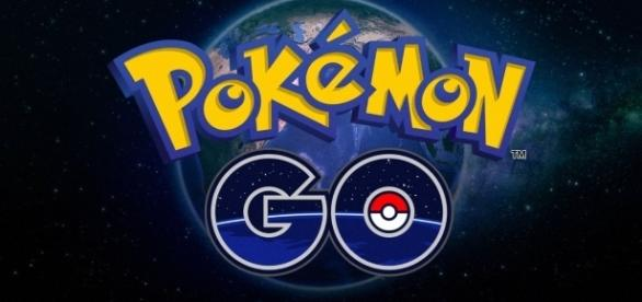 'Pokemon GO' players have found new clues hinting at the release of the Legendary creatures (via YouTube/Pokemon GO)