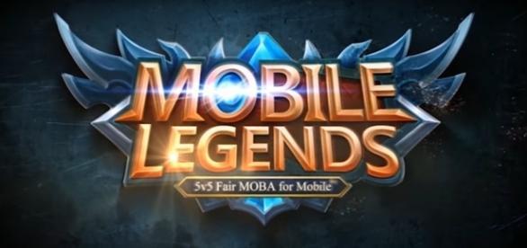 """Riot Games is suing Moontoon, the studio behind """"Mobile Legends,"""" for copyrights infringement (via YouTube/Mobile Legends: Bang bang)"""