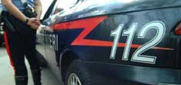 Bari: ultime notizie di cronaca