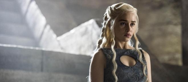 'Game Of Thrones' : la saison 7 promet son lot de rebondissements