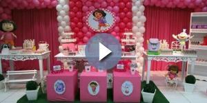 Regras de etiqueta para festas infantis. ( Foto: Divulgação)