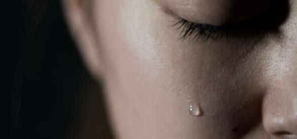 A tristeza, a superação e a volta por cima. Como cada signo reage ao momento
