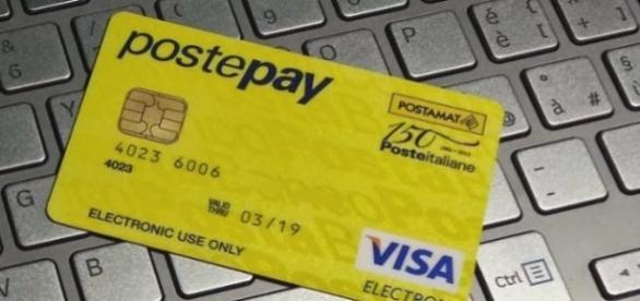 Truffa Postepay: come riconoscere la finta mail e cosa fare per sbloccare la carta