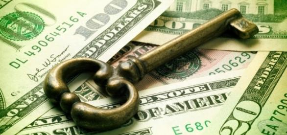 What are the secrets to become wealthy?