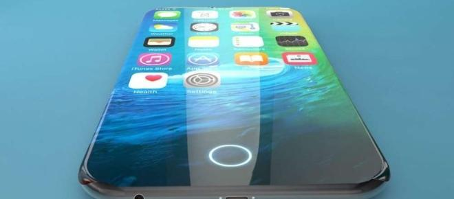 Iphone 8 Apple, rumors confermano la presenza del laser 3D