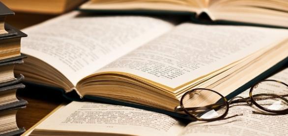 5 excelentes libros que representan un verdadero reto terminar de ... - lostiempos.com
