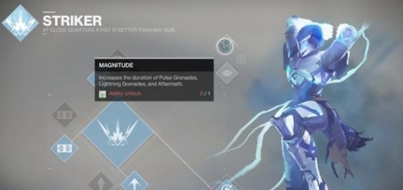 Destiny fans don't have to wait much longer for the sequel (Arekkz Gaming/YouTube ScreenShot)