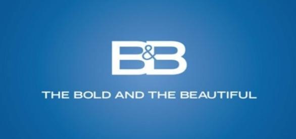 Bold and The Beautiful tv show logo image via a Youtube screenshot