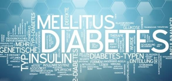 Collaborative Depression Care Among Latino Patients in Diabetes ... - 4patientcare.com