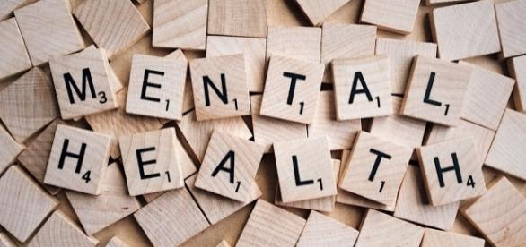 Free photos from Pixabay https://pixabay.com/en/mental-health-wellness-psychology-2019924/#_=_