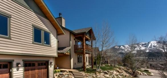 IMGL4937 | Steamboat Springs Real Estate | Flickr - flickr.com