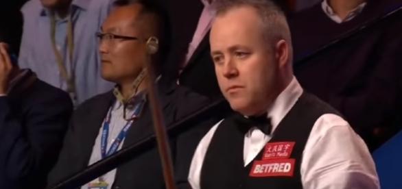 Mark Selby v John Higgins ᴴᴰ World Snooker Championship 2017 FINAL Session 4 (Image credit Snooker Planet   YouTube
