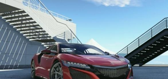 Project CARS 2: devs have long term plan for post-release content ... [Image source: Pixabay.com]
