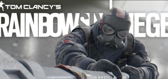 'Rainbow Six Siege' will be opening its Technical Test Servers to console players (image source: YouTube/ Draegast)