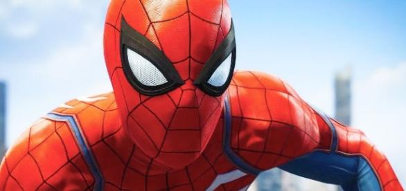 'Spider-Man' game will have new villains that will challenge players. [Image via MKIceAndFire/YouTube]