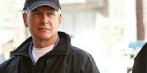 "Mark Harmon in ""NCIS"" Season 15 - TV Release Date/YouTube Screenshot"
