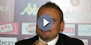 Calciomercato Torino, preso Ruben Perez dall'Atletico Madrid - torinotoday.it