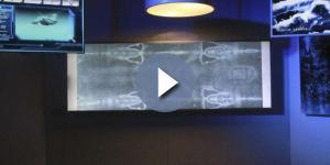 Exhibit on the Shroud of Turin comes to San Antonio - San Antonio ... - expressnews.com