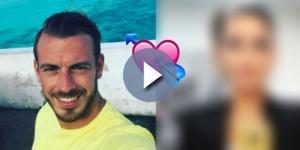 Julien Bert et Linda du Bachelor en couple la dernière semaine de La Villa des Coeurs Brisés 3