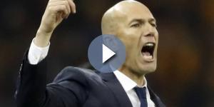 Real Madrid: Zidane tiene la batuta | Deportes | EL PAÍS - elpais.com