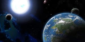 Un grup de cercetători chinezi au reuşit teleportarea unui foton la 500 de km departare de Terra