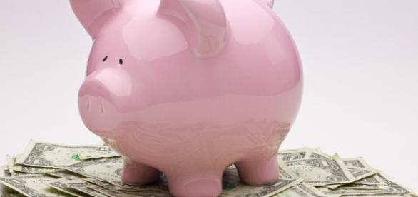 Budgeting successfully. (Image via Flickr).