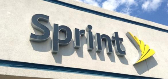 Galaxy S8 and HTC U11 will now be faster on Sprint / Photo via Mike Mozart, Flickr