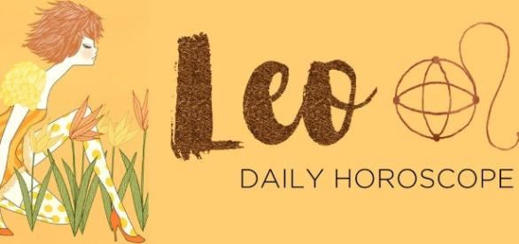 Leo Daily Horoscope by The AstroTwins | Astrostyle - astrostyle.com