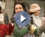 Il Segreto: belle notizie per i fans della soap