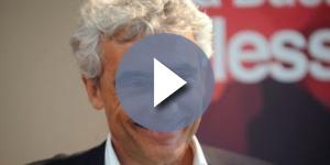Pensioni, Tito Boeri spiega perché è sbagliato bloccare l'aspettativa di vita