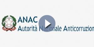 Concorsi Pubblici ANAC: domanda agosto 2017