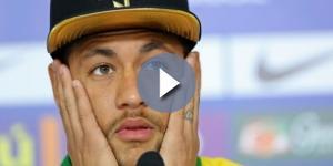 Neymar é considerado um dos melhores