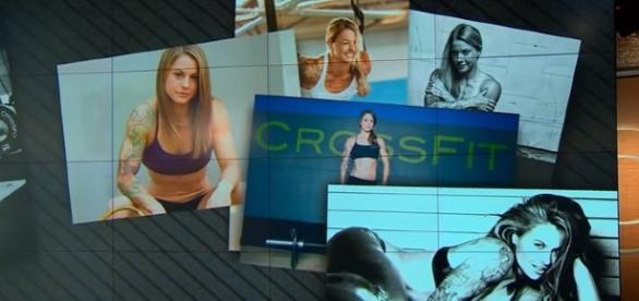 'Big Brother 19' rumors: Will Christmas Abbott quit the game? - youtube screen capture / CBS This Morning