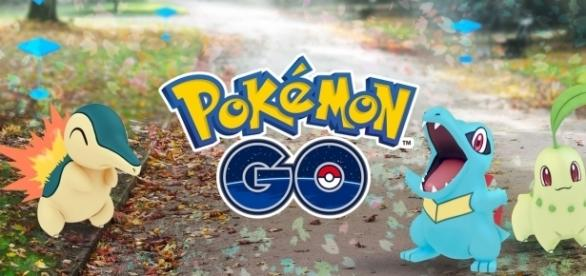 """The number of evidences gathered strongly suggest that the Legendary creatures are coming to """"Pokemon GO"""" (Image credit - YouTube/Pokemon GO)"""