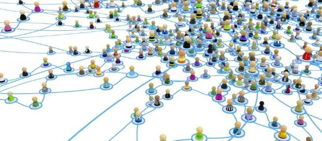 NerdUs, il nuovo social network Italiano dedicato ai videogiochi
