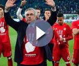 Inter e Juventus interessate a dei calciatori del Bayern Monaco - modacalcio.it