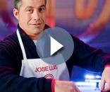 José Luis cobra menos que sus compañeros de Supervivientes