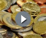 Pensioni |  novità Inps |  Ape social e Quota 41 precoci |  66mila domande