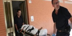 Badantă moartă în Italia în condiţii mai puţin obişnuite