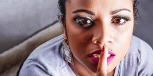 Confira 8 frases racistas que todo negro já ouviu na vida. (Foto: Reprdução/ Pixabay)