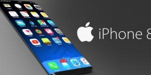 ecco come sarà il nuovo IPhone 8
