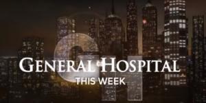 General Hospital' shocker Spencer is kidnapped... - pinterest.com