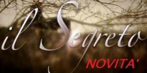 Il Segreto va in onda anche il sabato e la domenica.