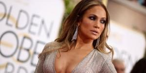 Jennifer Lopez tem dois filhos, Emme e Max (Foto: Getty Images)